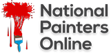 National Painters Online